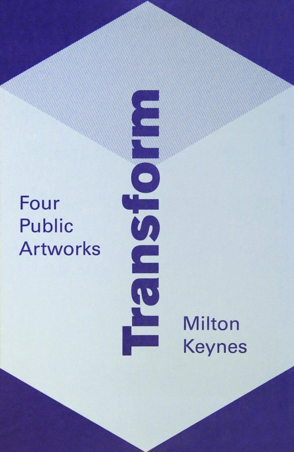 medium resolution of 2015 leaflets for mk gallery