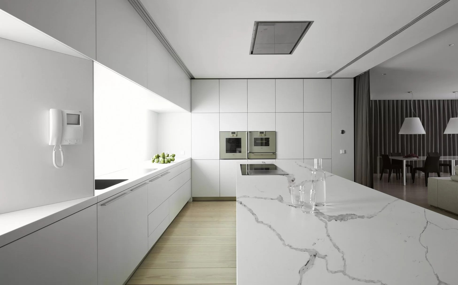 cq981-calacatta-kitchen-island-2