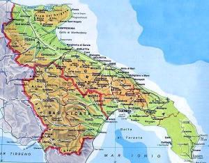 mappa_puglia