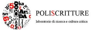 logo Poliscritture