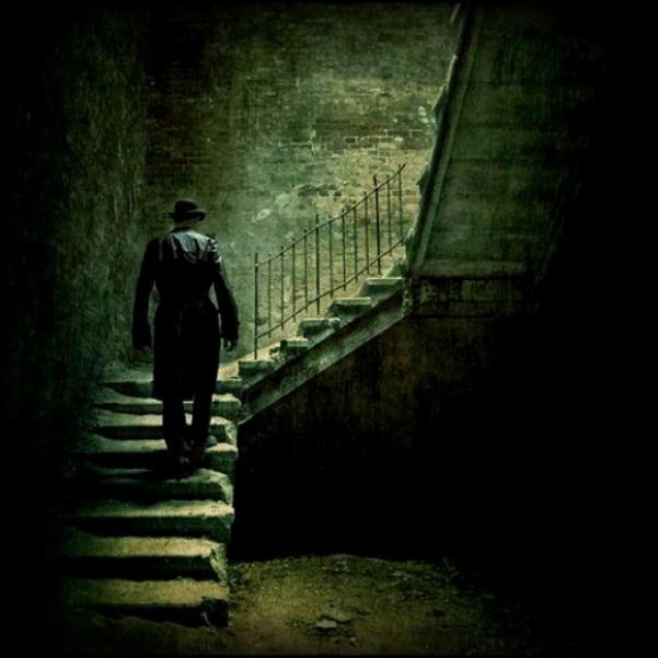 uomo scale