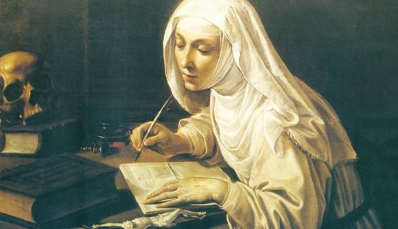 santa-Caterina-e-il-Dialogo-580x333