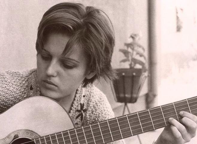 Nadia Campana
