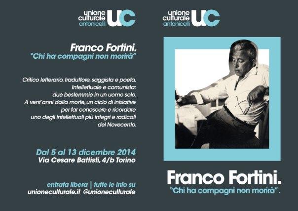 brochure-Fortini-fronteretro