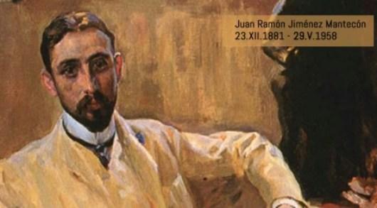 Juan-Ramon-Jimenez1-470x260