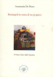 Rettangoli De Pietro