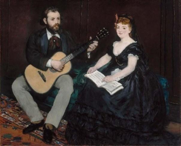 lezione-di-musica-manet