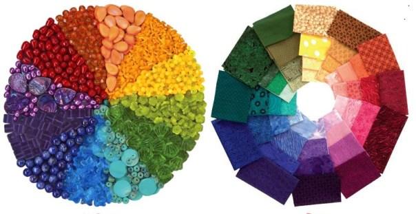 cerchio-cromatico 2