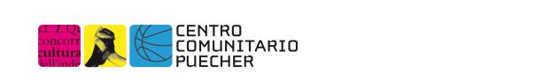 Puecher logo