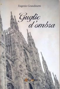 Grandinetti Guglie copertina0003