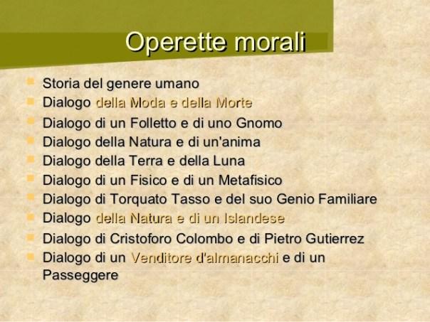 operette-morali
