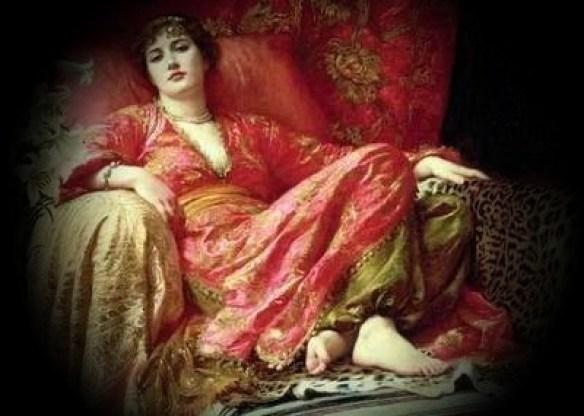 favorita-del-sultano