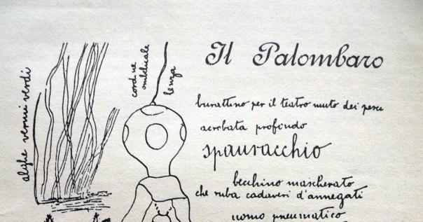 palombaro-poetico