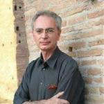 Su Daniele Del Giudice