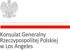 Logo Konsulatu LA (1)
