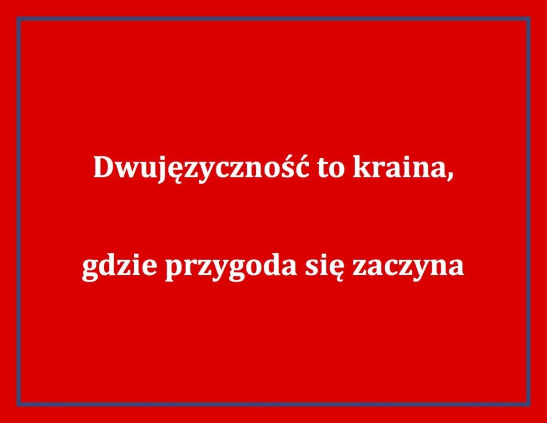 dwujezycznosc-hasla-promocyjne-1