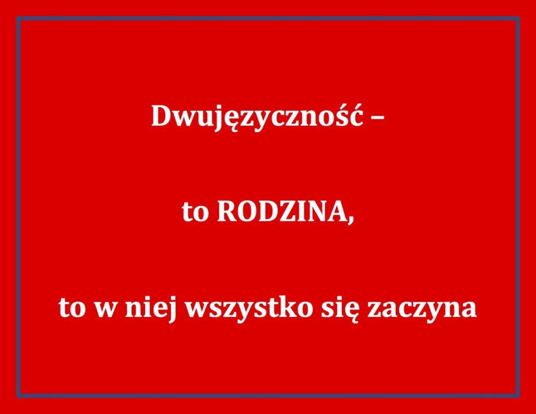 dwujezycznosc-hasla-promocyjne-11