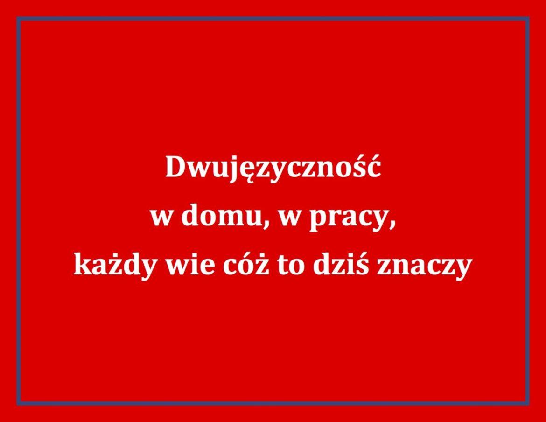 dwujezycznosc-hasla-promocyjne-112