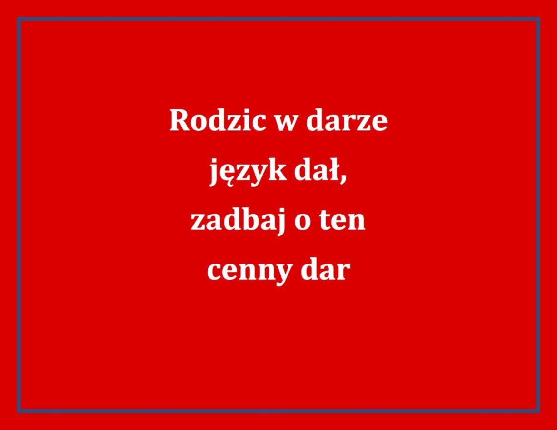 dwujezycznosc-hasla-promocyjne-15
