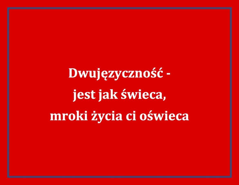 dwujezycznosc-hasla-promocyjne-19