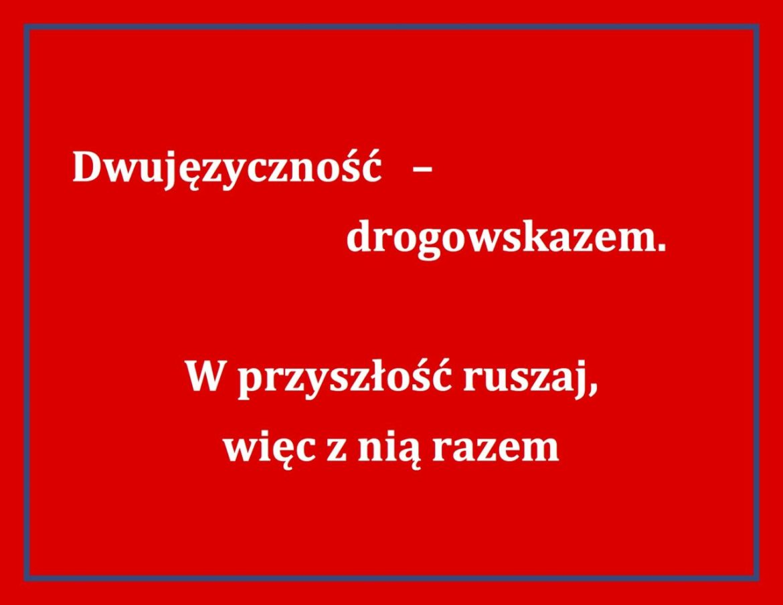 dwujezycznosc-hasla-promocyjne-2
