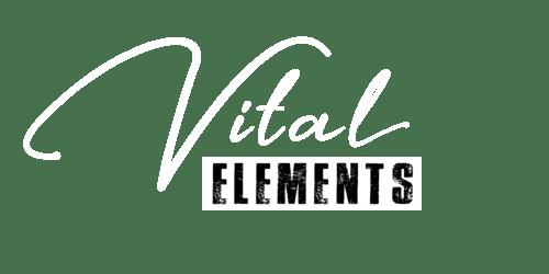Vital Elements Logo