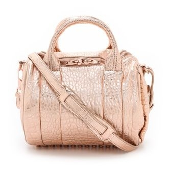 Trend Report // Spring Handbags