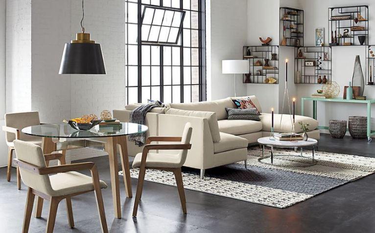 3+steps+to+a+tidy+home.jpg