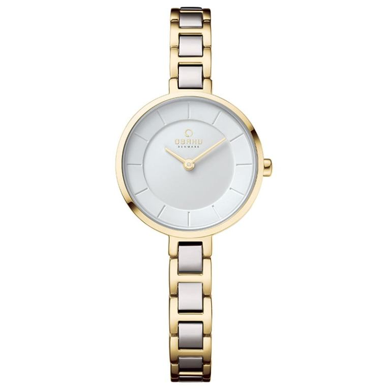 Obaku watch giveaway