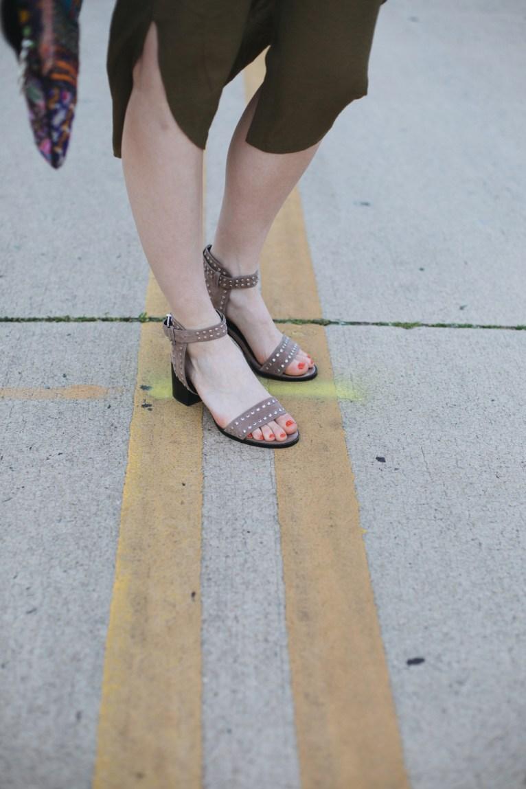 sol sana porter sandals
