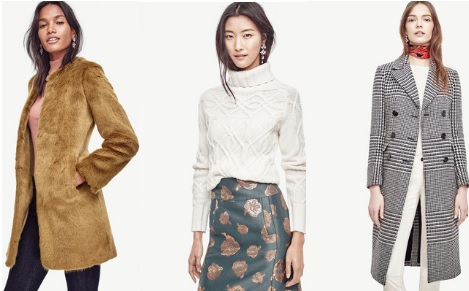 ann taylor black friday sale picks
