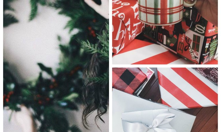5 Tips to Get your Home Ready for Holiday Guests