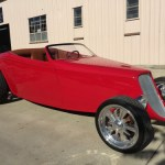 Polished-Detail-Auto-Detailing-Los-Angeles-Red-Hotrod_500
