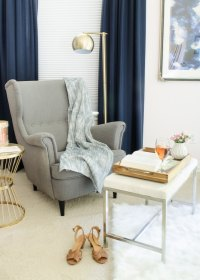 12 Ways to Stretch Your Decor Budget with Spray Paint
