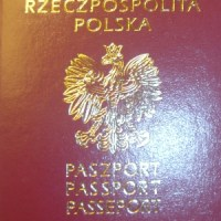 Polish citizenship