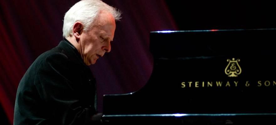 Poland's Centennial Anniversary Concert at Benaroya Hall, November 15 at 7:30pm