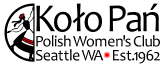 Polish Home Association