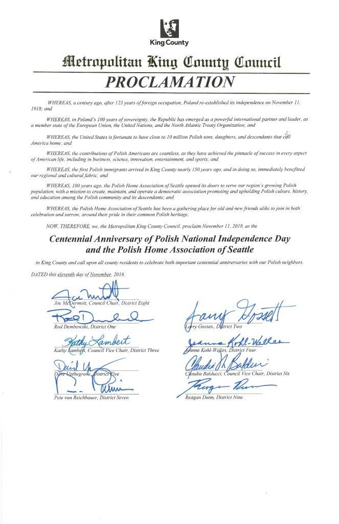 thumbnail of KC Proclamation PHA Centenial