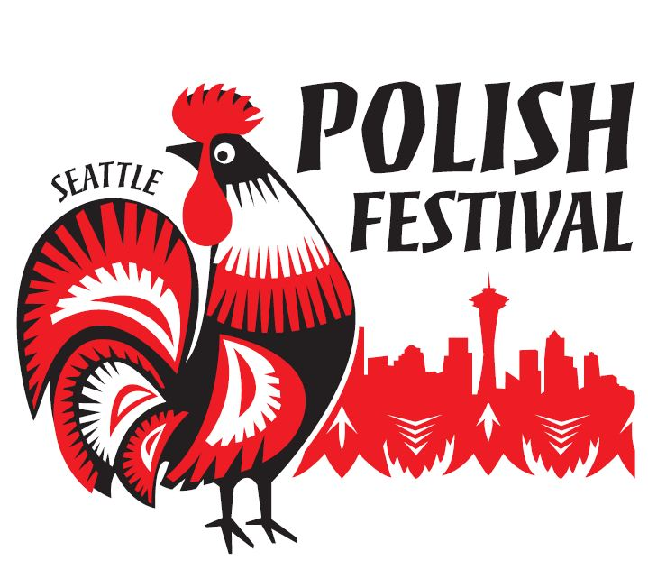Polish Festival Seattle 2018 Kick-Off Meeting
