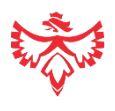 UW Polish Studies Endowment Committee
