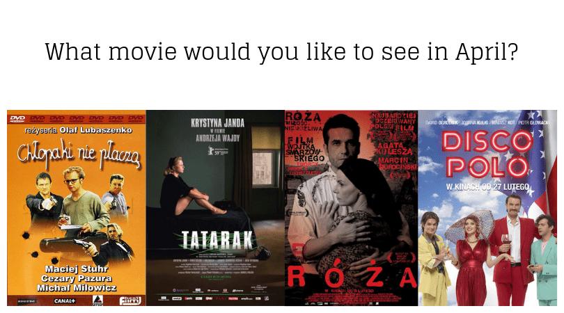 Film Club OKO
