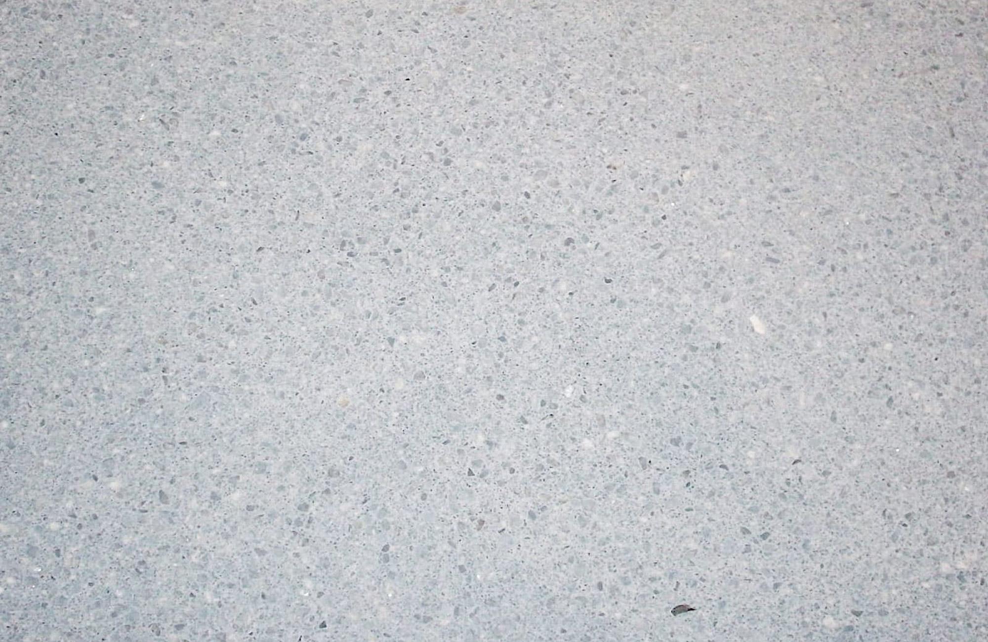Concrete Flooring Texture. high resolution seamless