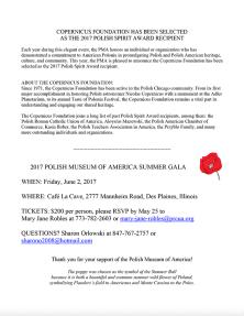 2017-PMA-Summer-Gala-press-release-03