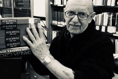 Stanley W. Lyskanowski
