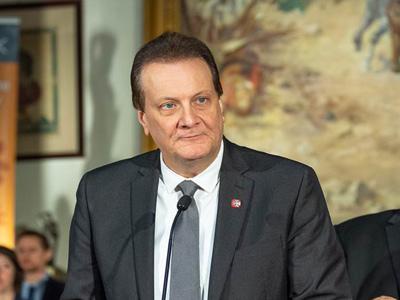 Ryszard Owsiany