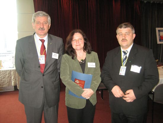 Alina-Slaska-delegacja