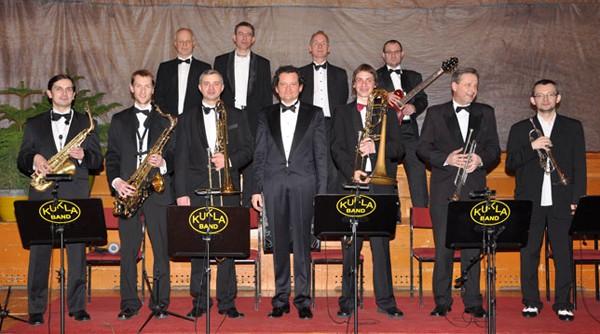 Kukla Band