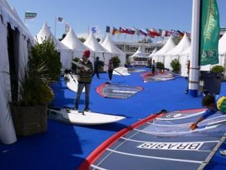 Mistrzostwa Eurpoy RSX Pic1