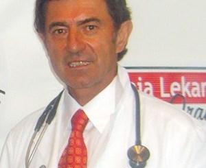 Dr.Orawiec