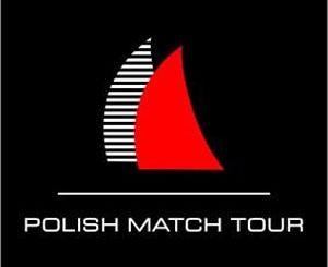 Polish Match Tour
